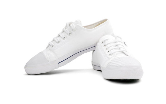 canvas-shoes