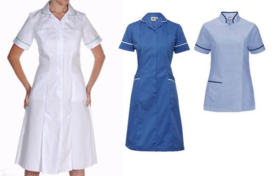 dress_0000_nurse-dress3