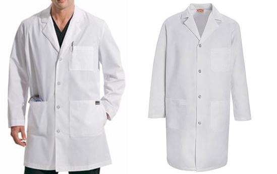 Hospital Uniform Khadi Gramudyog Vikas Samiti