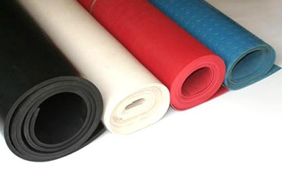 sheet_0005_rubber