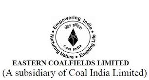 Eastern coalfields Limited