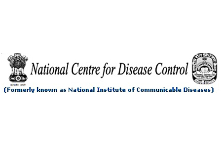 National-Centre-for-Disease-Control
