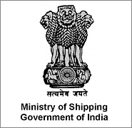 shipping-ministry